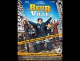 Beur sur la ville  (2011)  Fr