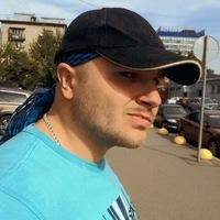Виталий Александрович