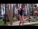 Парк Семейного Отдыха Андреевский svk/andreevskiipark