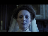 Невеста --Трейлер HD