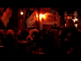 День адыга (черкеса) в кафе