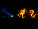 DJ Shadow @ Showbox SoDo Decibel Festival 2012