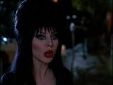 Эльвира Повелительница тьмы (Elvira Mistress of the Dark) 1988 Яроцкий