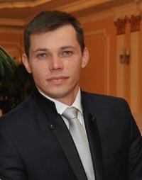 Сергей Лобов