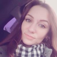 Ирина Деменкова