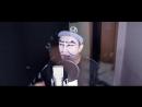 [jrokku] (VS) GUTS AND DEATH - Кавер на песню Ed Sheeran Shape of You [kabukin]