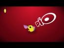 PULCINO_PIO_-_El_Pollito_Pio_Official_video