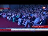 Реальная история подвига: в Крыму премьера фильма «Салют-7» прошла раньше, чем в целом по стране В космос за 120 минут. В Крыму