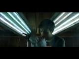 Энрике Иглесиас )Enrique Iglesias feat. Kelis - Not In Love vksaved.ru