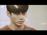 [Kısa Film] Ong Seongwoo - Seongwoo is Alright (Türkçe Altyazılı)