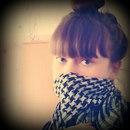 Анастасия Рогозина фото #21