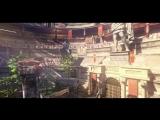 РИМЛЯНЕ, НОВЫЙ РЕЖИМ ИГРЫ  Tiger Knight׃ Empire War #TheSlavicWorld