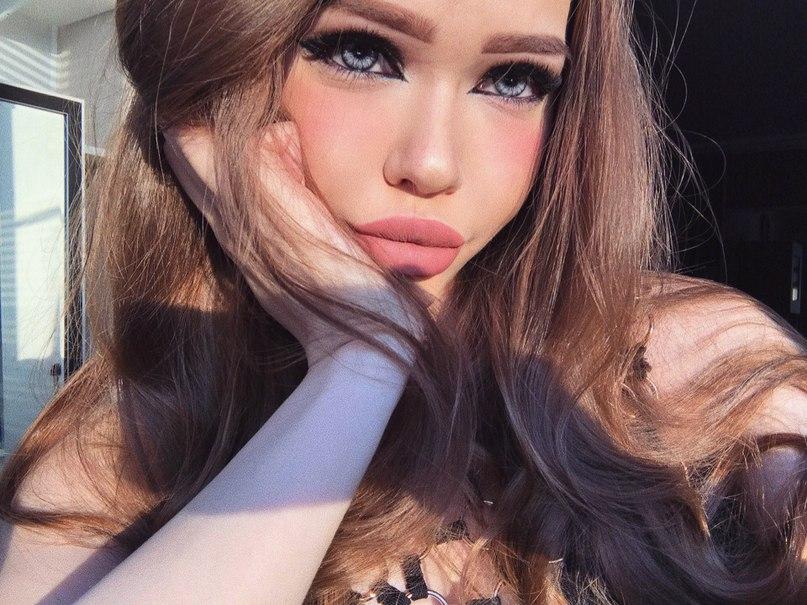 Лана Кузнецова |