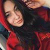 Катя Маркина
