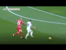 Roman Zozulya Goal HD - Albacete - Almeria - 11.11.2017