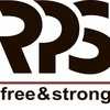 Одежда RPS — Free & Strong