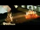 «Чертов мобильник / Hellphone» (2007): Трейлер (дублированный)