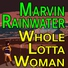 Marvin Rainwater - Get Off the Stool
