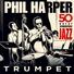 Philip Harper - 35. Recado Bossa Nova