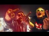 Вписка с Noize MC: Москва-Белгород (тизер)