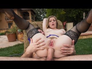 Порно ножки в жопу фото
