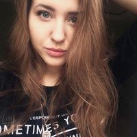 Анна Глазунова