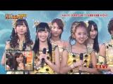 05K_20A3_03_HEY!3_700_SP(__) AKB48 [BB][av2486284]