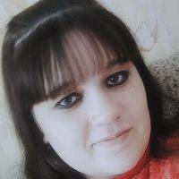 Елена Даутова