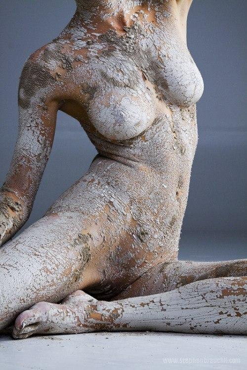 Silas malafaia o cristao ea sexualidade