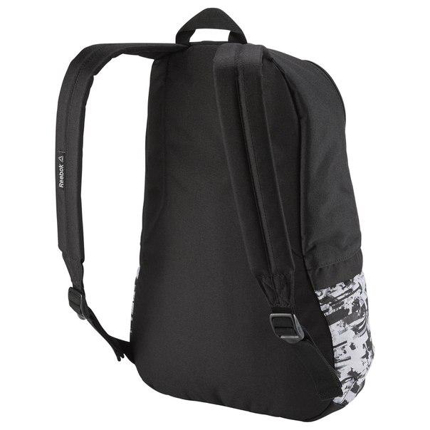 Рюкзак MOTION GRAPHIC