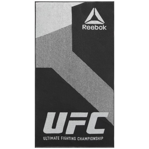 Полотенце UFC Ultimate Fan