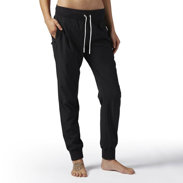 Спортивные брюки Jogger