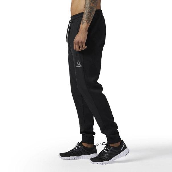 Спортивные брюки CORDURA® Cotton