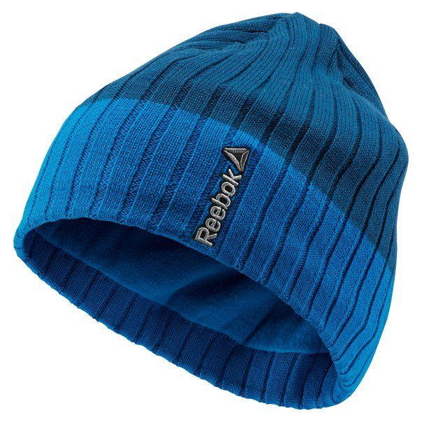 Шапка SE MENS FLEECE BEANIE