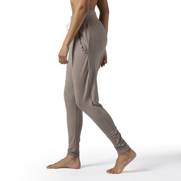Спортивные брюки The Noble Fight Striker