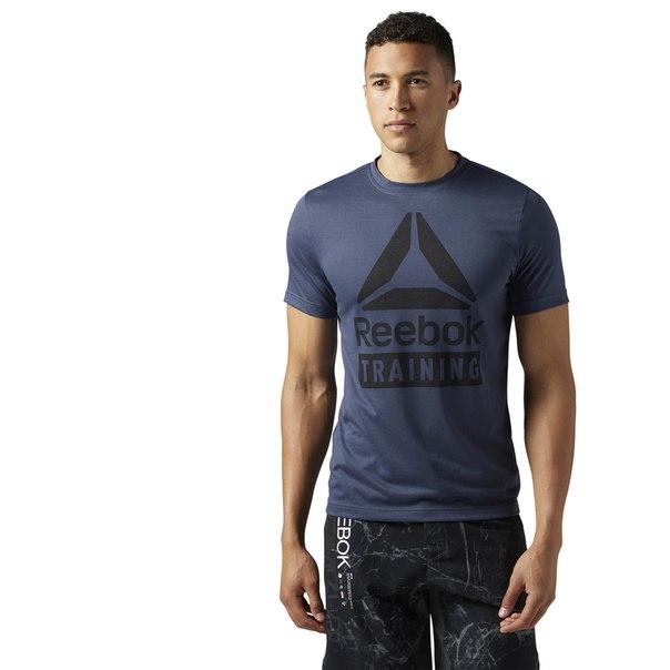 Спортивная футболка Training Speedwick