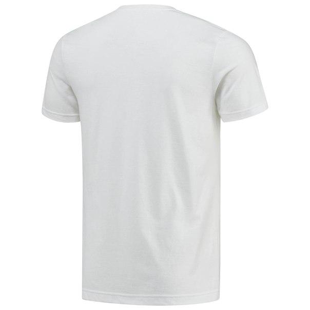 Спортивная футболка UFC Ronda Rousey