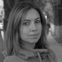 Юлия Могилевцева