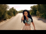 INNA - Un Momento (feat. Juan Magan) Official Music Video