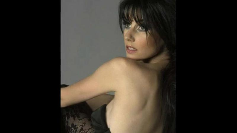 Emma Shapplin - Diva Plava Laguna aria