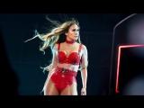 Jennifer Lopez - TIDAL X 2017
