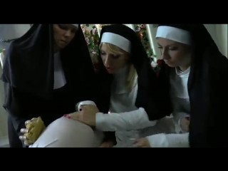 porno-video-monashki-lesbiyanki