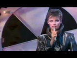 Sheena Easton - Machinery ( 1982 HD )