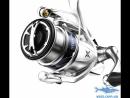 Full promo video NEW Shimano 15 STRADIC