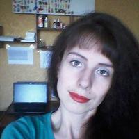 Анкета Ника Харгиянова