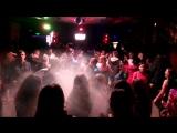 Dance Незалежнсть Hit_Ukro Dj Alex_Under