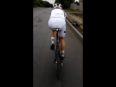 TT training