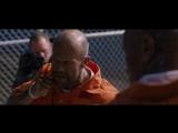Форсаж 8 | Побег из тюрьмы
