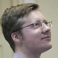 Александр Карпычев