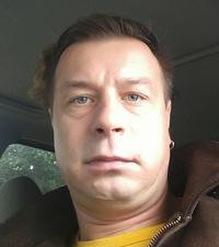 Андрей Крутских